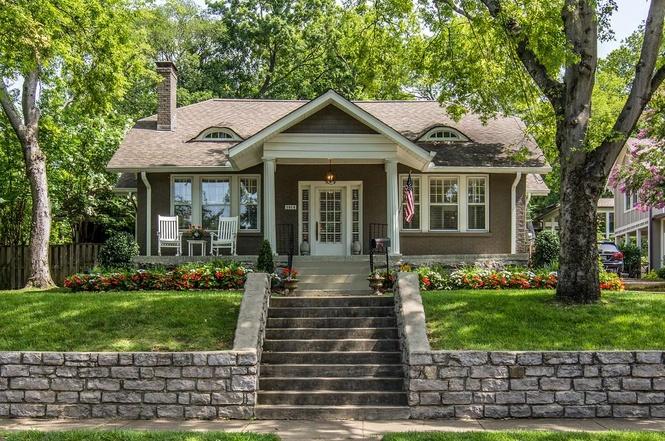 Beechwood Avenue Homes for Sale