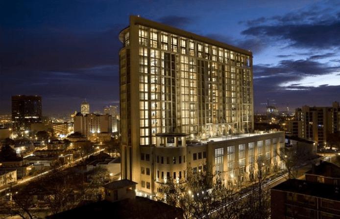 Condos For Sale In the Adelicia Building Midtown Nashville TN