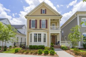 Open Houses in Berry Farms Subdivision Franklin TN