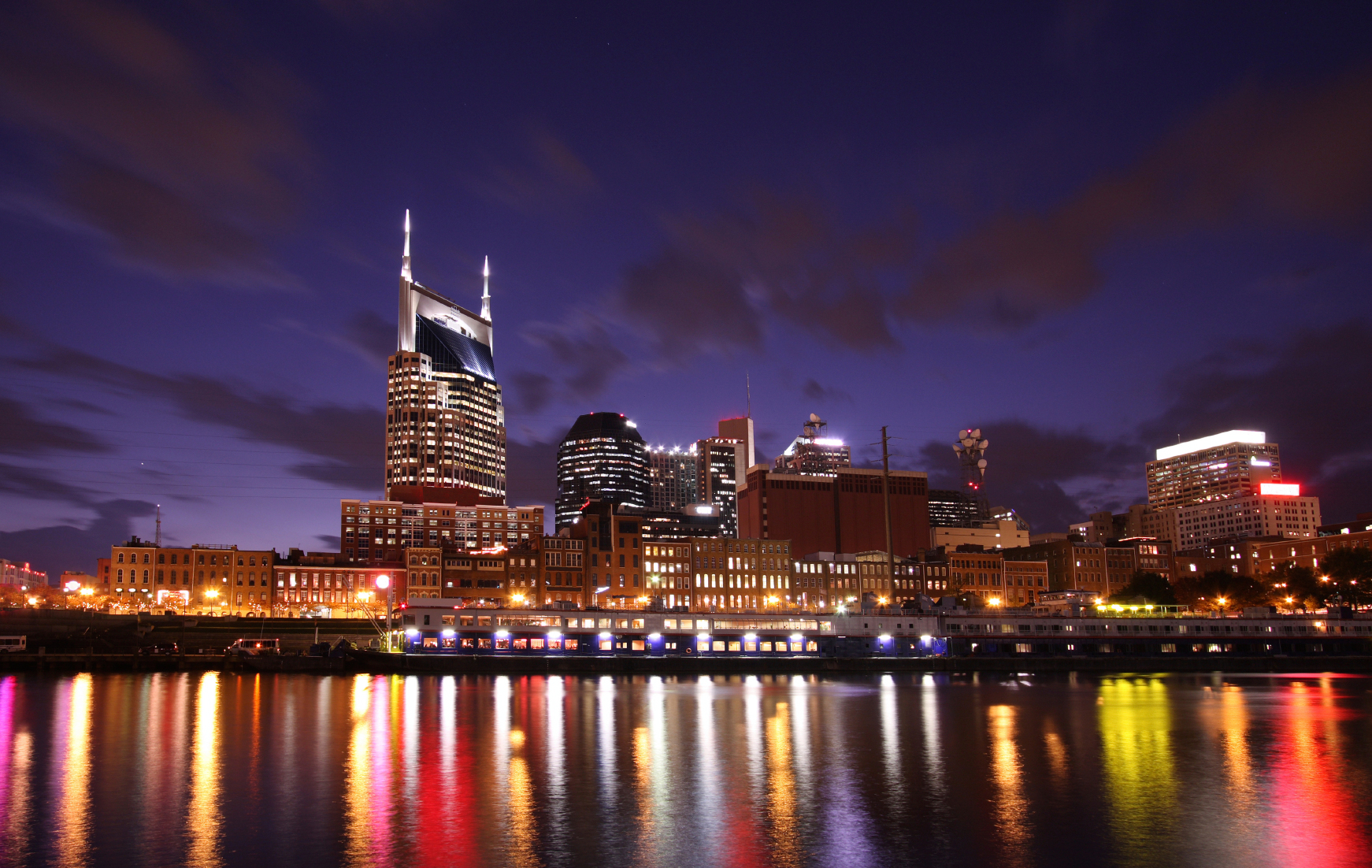 Attractions In Nashville Tn For Young Adults Play Sex