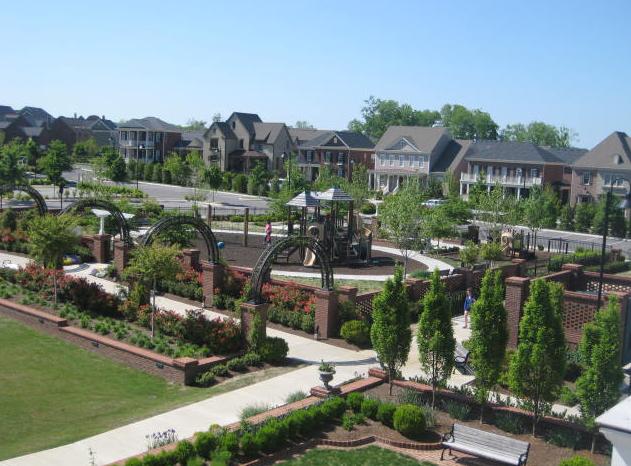 Westhaven subdivision franklin tn nashville home guru for West tn home builders