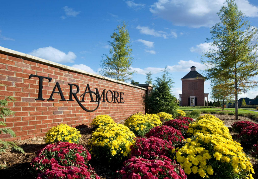 Homes For Sale in Taramore Subdivision Brentwood TN