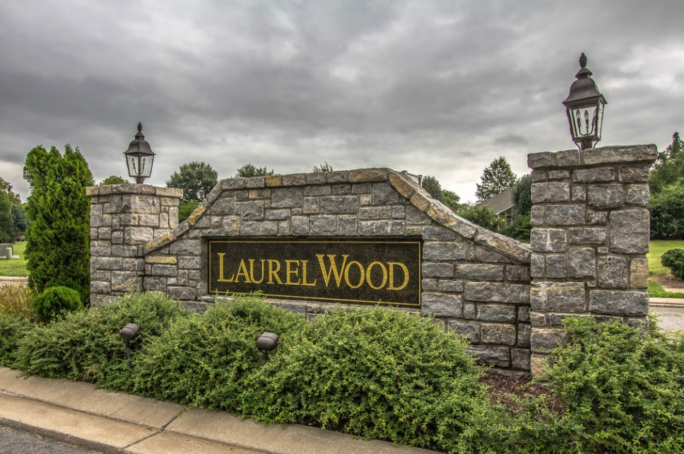 laurelwood subdivision murfreesboro tn nashville home guru