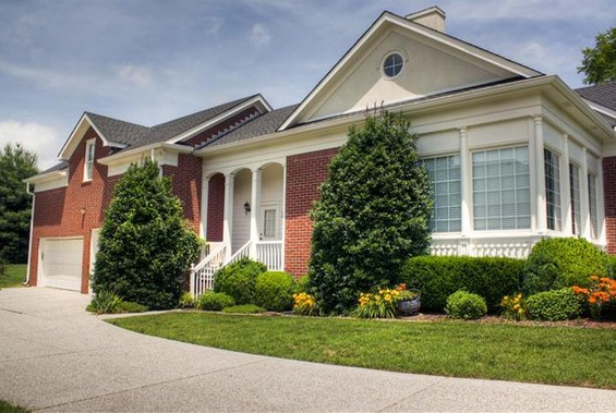 Cedarmont Valley Subdivision Homes For Sale Franklin TN