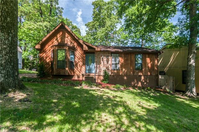 Donelson Homes For Sale Tn
