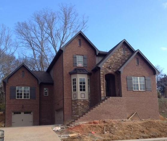Homes for Sale in Natchez Pointe Nashville TN