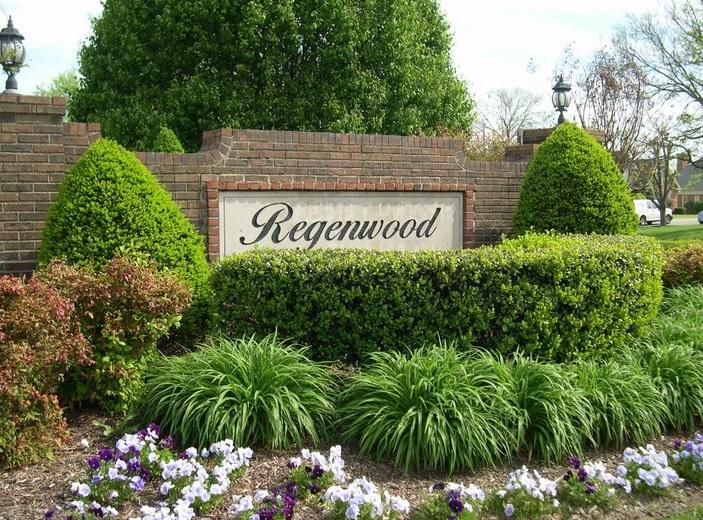 Regenwood Subdivision Murfreesboro TN | Nashville Home Guru
