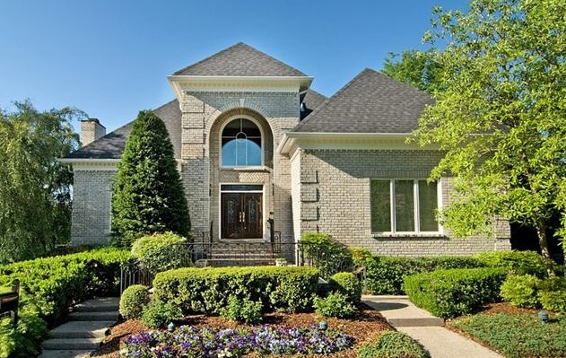 Whitworth Homes For Sale