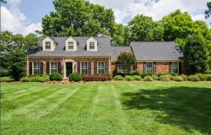 Brentwood Properties $600,000 or Less