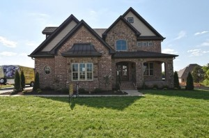 Murfreesboro Properties $600,000 or Less