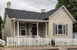 Nashville Properties $300,000 or Less