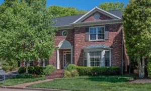 Nashville Properties $900,000 or Less