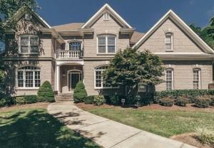 Hendersonville Properties $600,000 or Less