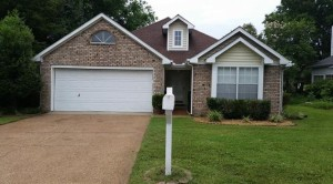 Homes for Sale in Glen Oak Subdivision Hendersonville TN