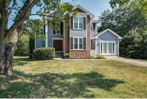 Mount Juliet Properties $200,000 or Less