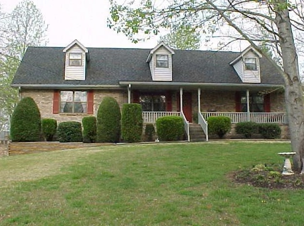 Ilemar Subdivision Mount Juliet TN  Nashville Home Guru