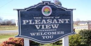 Cheatham County Real Estate