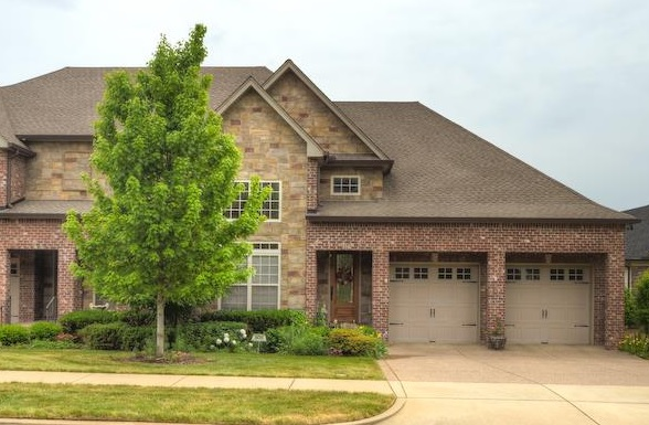 Homes for Sale in Vineyard At 12 Stones Subdivision Goodlettsville TN