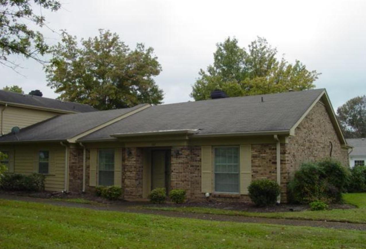 Gateway Village Franklin Tn Homes For Sale
