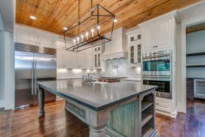 Open Houses In Hillsboro Cove Subdivision Franklin TN