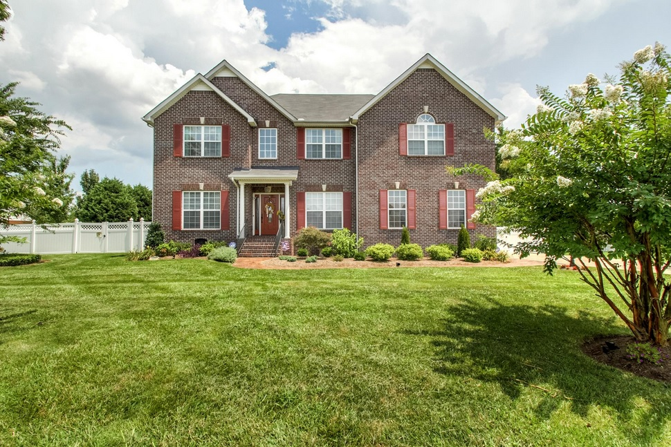 Smyrna Houses for Sale