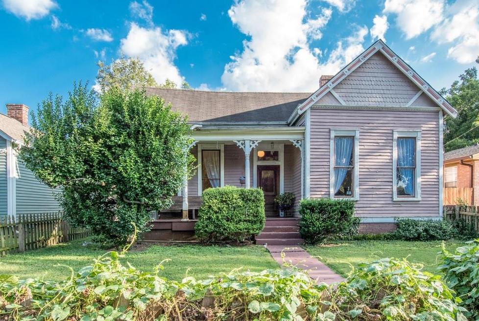 Boscobel Street Properties Nashville Home Guru
