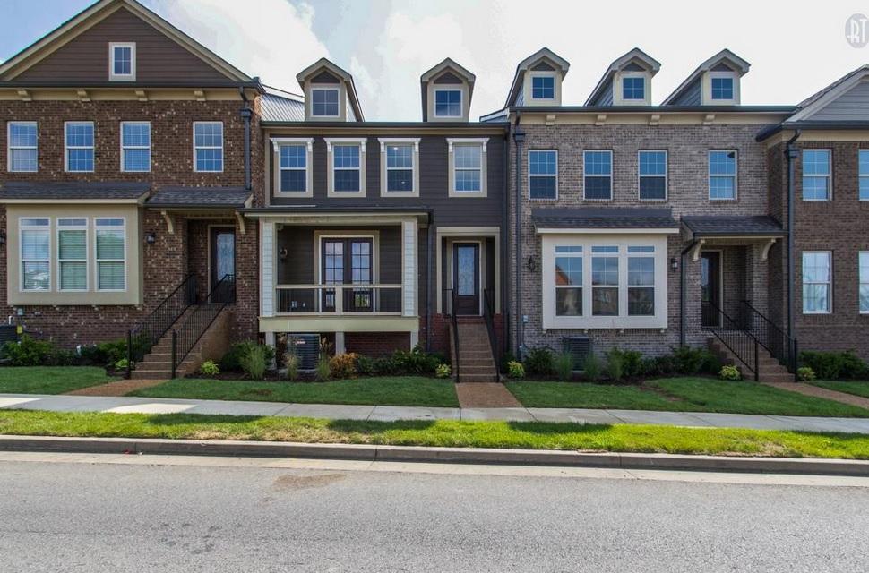 The Enclave Nashville >> The Enclave At Harpeth Village Nashville Tn 37221
