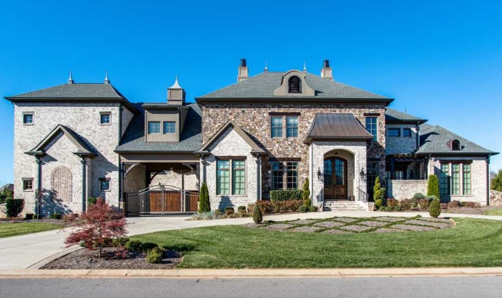 Murfreesboro real estate for sale Rutherford County