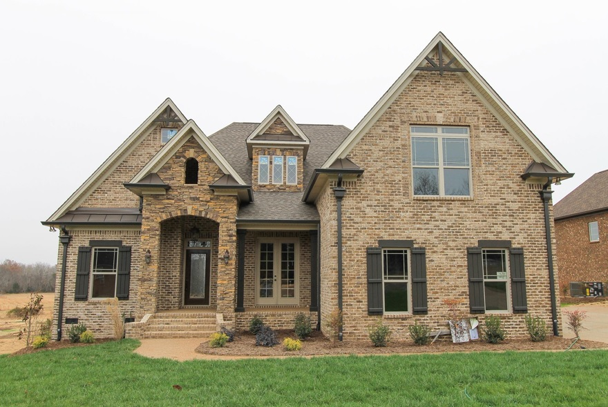 Pine Creek Estates Subdivision Homes for Sale Mount Juliet TN