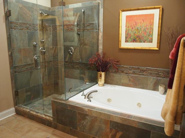 Bathroom staging tips nashville home guru for Staging a bathroom ideas