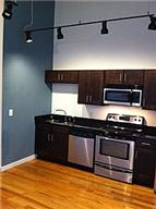 Art Ave Lofts for Sale