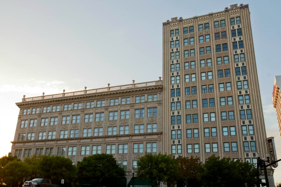 Bennie Dillion Condos For Sale Downtown Nashville