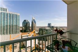 Cumberland Penthouses Open Houses Downtown Nashville