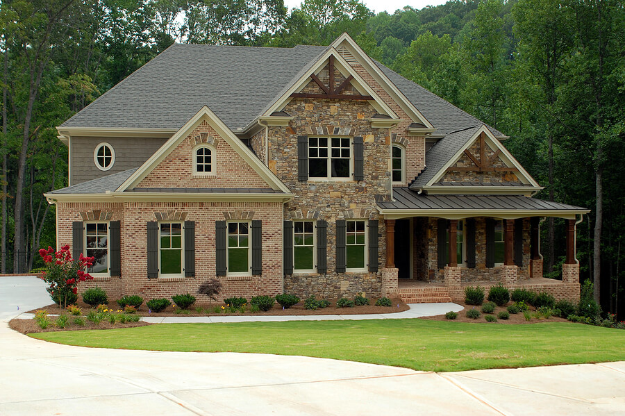 Granny white pike properties nashville tn nashville home Nashville tn home builders