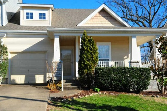 Normandy Place Townhomes for Sale