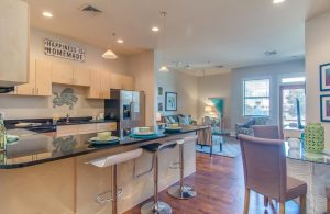 Open Houses in The Lofts On Eighth Avenue
