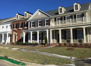 Open Houses in Lockwood Glen Subdivision Franklin TN