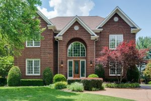 Open Houses in Brentwood Country Club Subdivision Brentwood TN