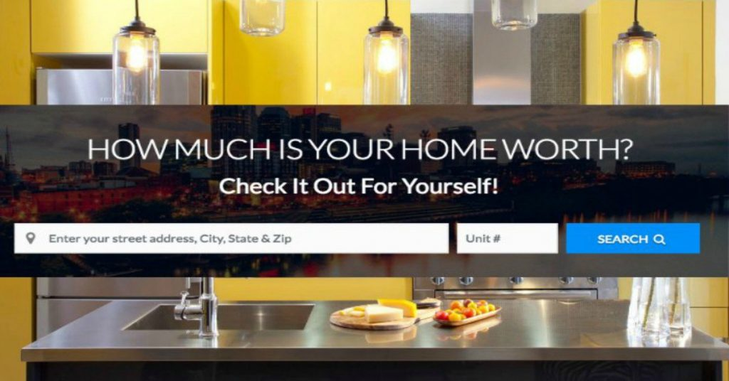 What is Your Home Worth? Ask A Murfreesboro Real Estate Agent - Patrick Higgins