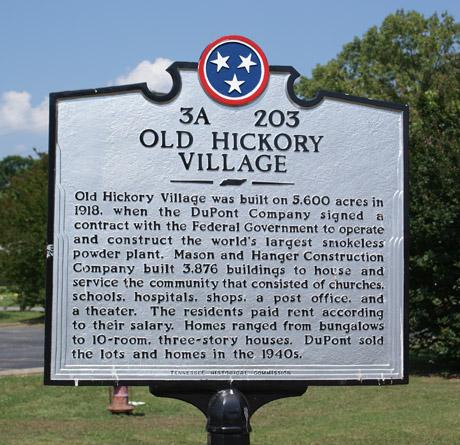Old Hickory Tn Lakefront Property Nashville Home Guru