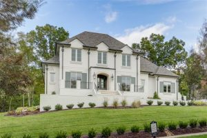 Open Houses in Annandale Subdivision Brentwood TN