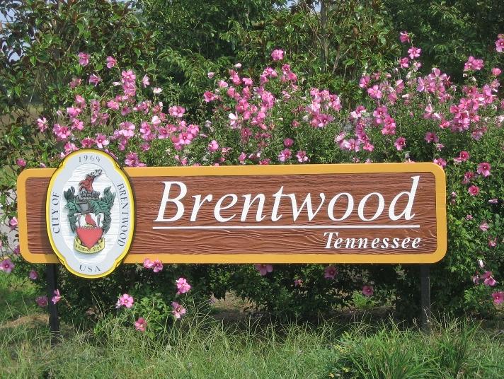 Brentwood TN Condos