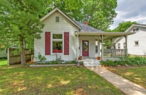 Edgefield Open Houses East Nashville TN
