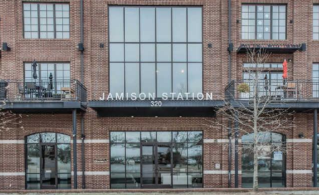 Jamison Station Condos For Sale Franklin TN