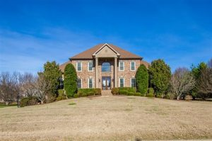 Open Houses in McGavock Farms Subdivision Brentwood TN