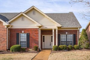 Open Houses in Villages of Morningside Condos Franklin TN