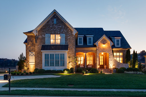 New Homes In Franklin TN