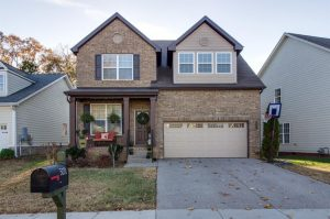 Bent Creek Subdivision Nolensville Tn Nashville Home Guru