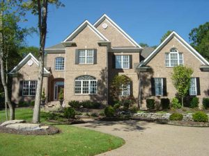 Open Houses in Magnolia Vale Subdivision Brentwood TN