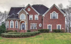 Open Houses in Raintree Forest Subdivision Brentwood TN